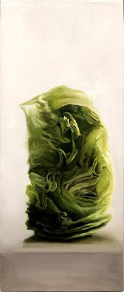 lettucetakeastand_2018